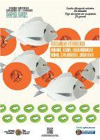 cartel febrero 3alimentos web